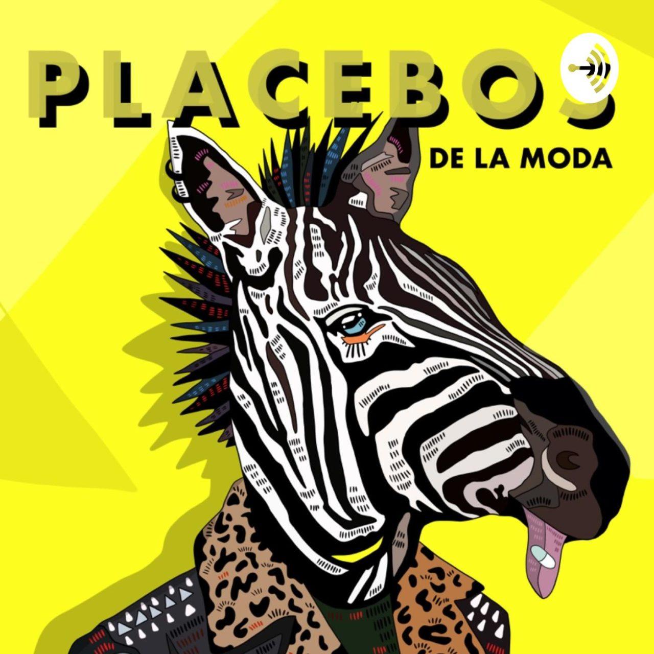 podcast de moda en español